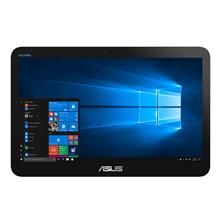 ASUS V161GA Core i3 4GB 1TB Intel Touch All-in-One PC